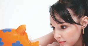 Frauen und Finanzen – Dein Weg zu mehr Gehalt