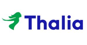 Buch Tipps Verkaufen lernen Vertrieb Thalia