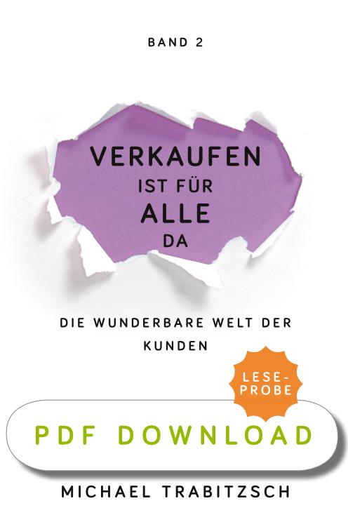 Buch Vertrieb Verkaufen Kunde