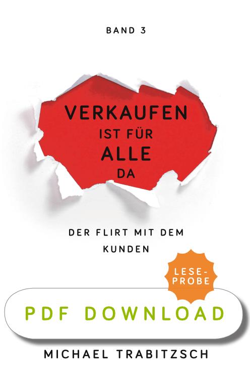 Buch Vertrieb Verkaufen Kommunikation